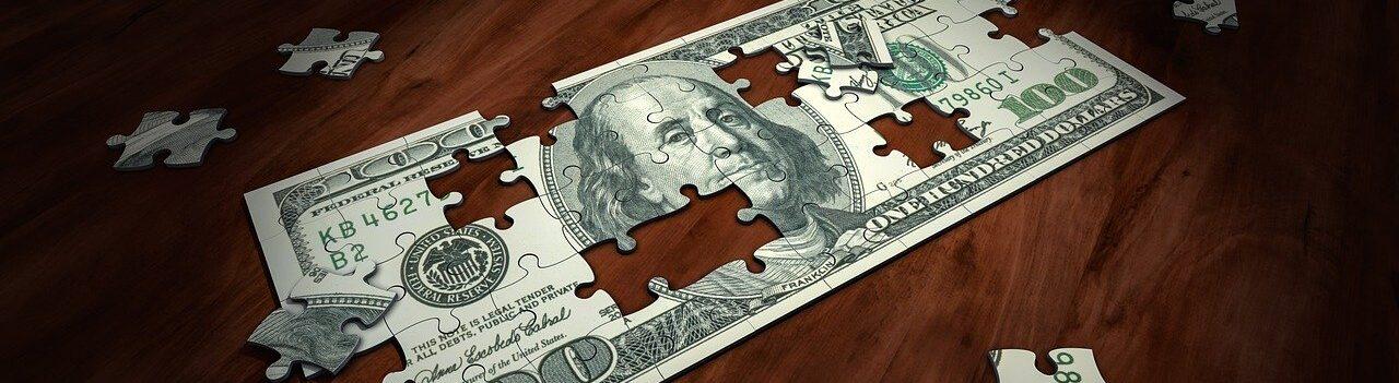 Finanziariamente Liberi