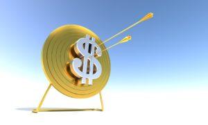 obiettivi libertà finanziaria