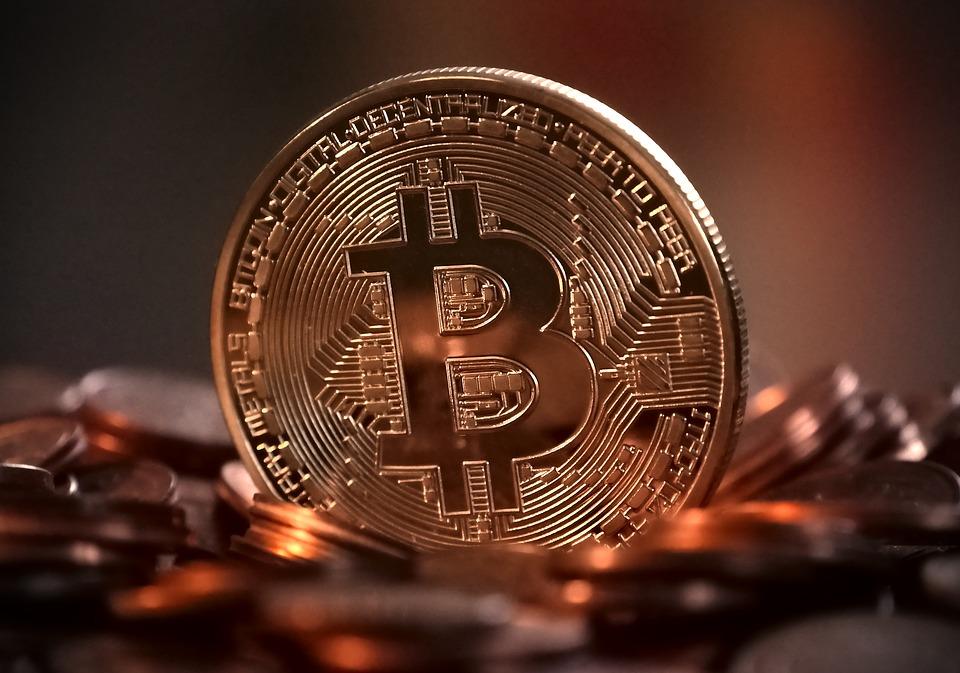 nuova moneta come bitcoin
