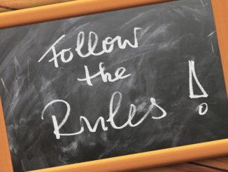 Investimenti: le 4 regole fondamentali